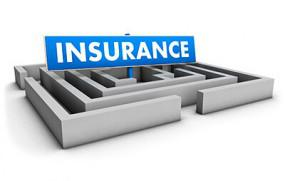Auto insurance for poor drivers in Chula Vista, CA