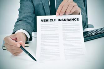 Insurance agents in Chula Vista